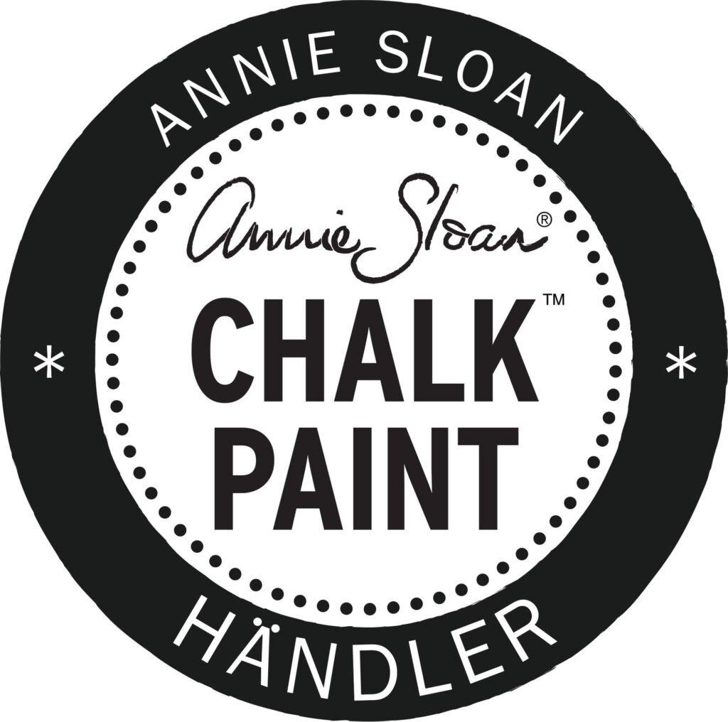 Anny Sloan