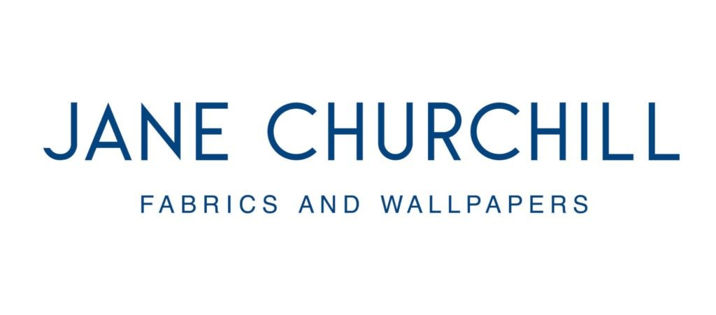 JANE CHURCHILL scaled