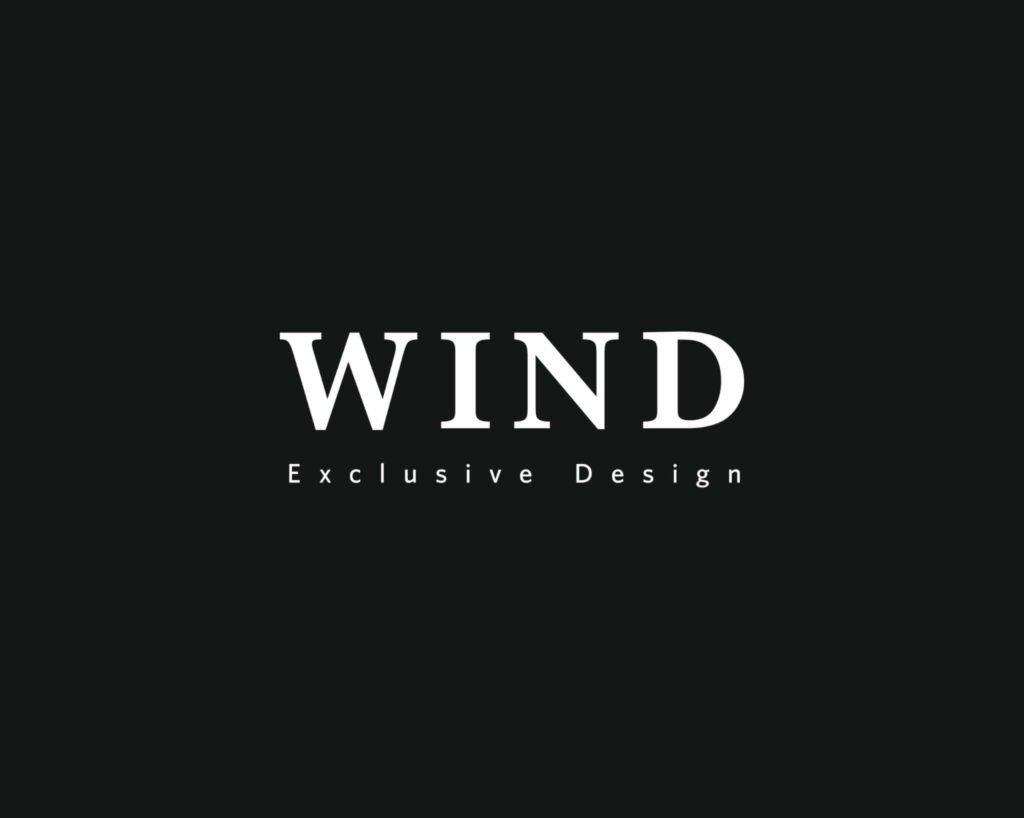 Wind scaled
