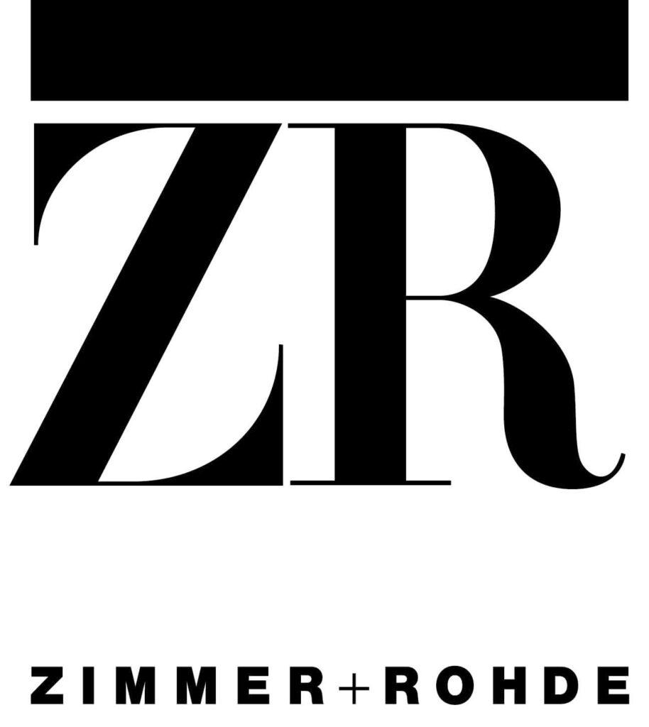 Zimmer Rohde