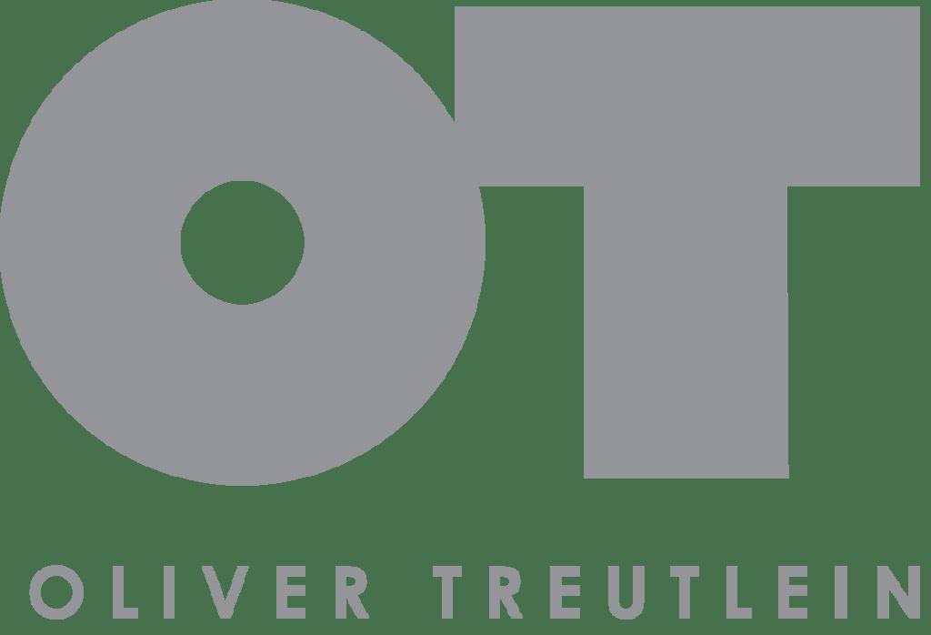 oliver treutlein